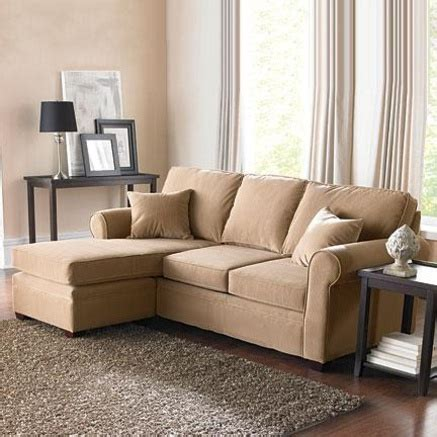 Sears Belleville Sectional Sofa by 17 Best Images About Furniture On Indoor