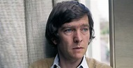 Tom Courtenay Biography - Facts, Childhood, Family Life ...