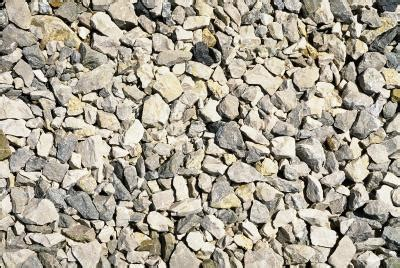 Gravel Prices Per Yard by How To Calculate Weight Per Cubic Yard Of Gravel Home