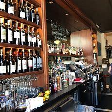 Coastal Kitchen, Seattle  Menu, Prices & Restaurant