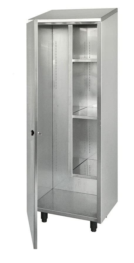 porte battante cuisine armoire 600x475 1 porte battante 3 etageres fermet