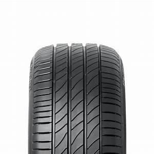 Michelin Primacy 4 : michelin primacy 3 st tyres from 135 ~ Medecine-chirurgie-esthetiques.com Avis de Voitures