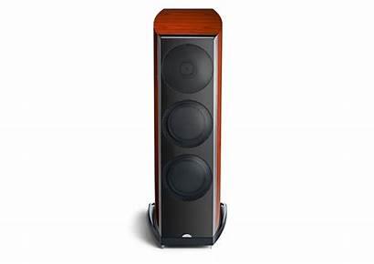 Naim Loudspeaker Ovator Audio Speakers Hifi Naimaudio