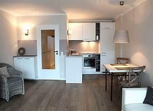 1 Zimmer Wohnung Einrichten Tipps : 1 zimmer wohnung sch n einrichten ~ Markanthonyermac.com Haus und Dekorationen
