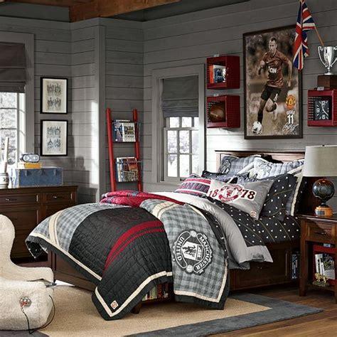 soccer bedroom ideas 17 best ideas about soccer bedroom on pinterest soccer 13359 | d01d96db35e7db3008d566de2415f034