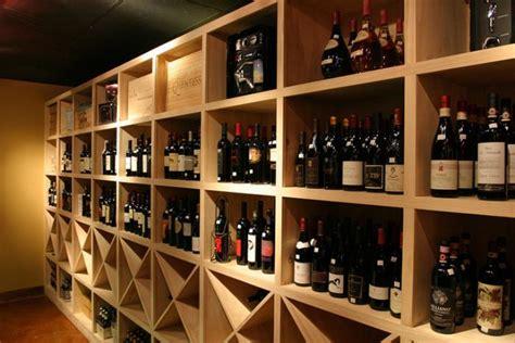 wine bureau créer sa cave à vin fantastique pour un petit ou un