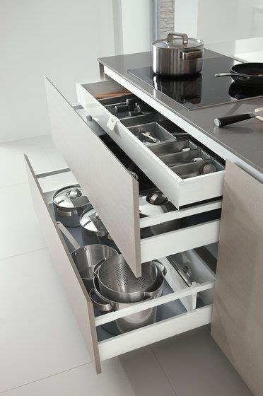 accesorios cocina accesorios de acero inox de dica estanterias decoracion de cocina