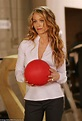 Hot And Sexy Photos Of Christine Taylor - 12thBlog