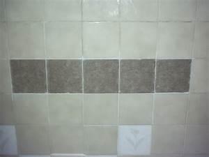 best natural bathroom tile cleanerbathroom tiles cleaner With natural bathroom tile cleaner