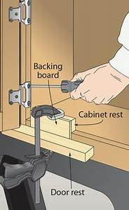 Lock Miter Bit Setup - Joinery Tips, Jigs and Techniques