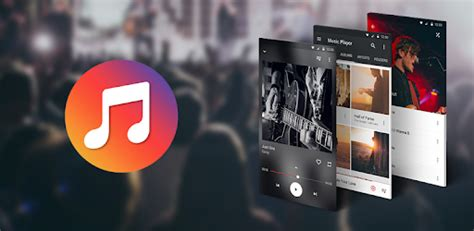 The best youtube mp3 downloader with the highest quality. Free MP3 Music Download Player - Apps on Google Play