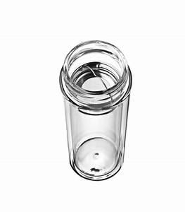 Mug Avec Infuseur : bouteille th mug verre double paroi isotherme infuseur int gr ~ Teatrodelosmanantiales.com Idées de Décoration