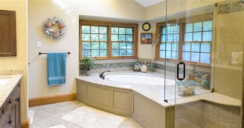 bathroom remodeling services  houston trends