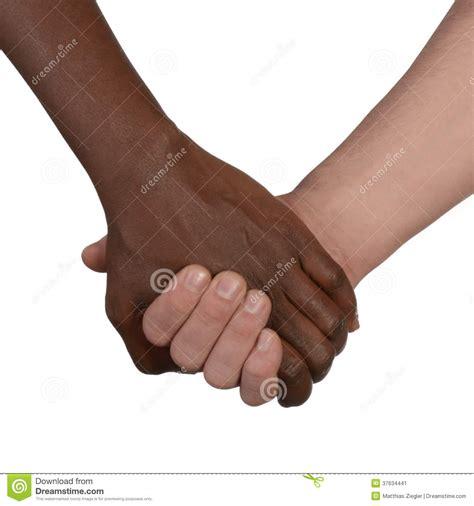 si馮e de association et blanche d 39 amour de image stock image du femme homme 37634441