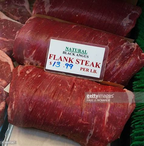 what is flank steak flank steak stock photos and pictures getty images