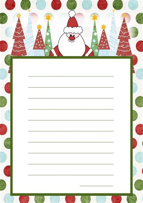 Ufficio Postale Di Babbo Natale - andora l ufficio postale di babbo natale