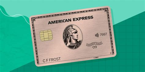 Enrollment may be required for some american express benefits and offers. The best American Express cards — March 2021