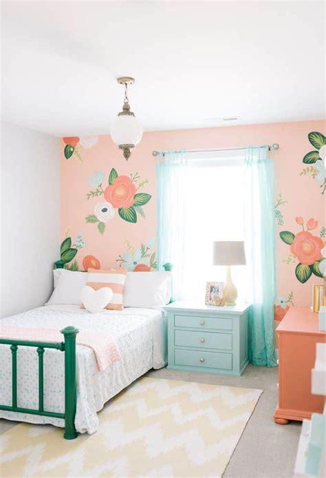 modern bedroom designs  girls