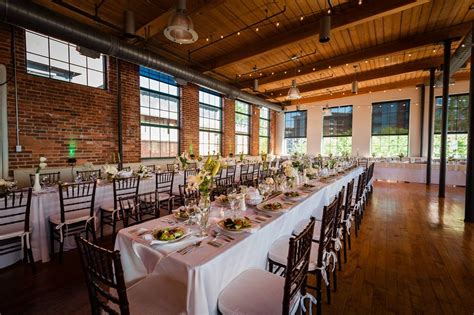 huguenot certus loft wedding   info  jones