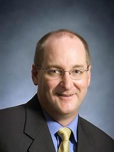 Steve Schlotterbeck Becomes CEO of EQT – Marcellus ...  Steve