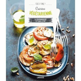 fnac livres cuisine cuisine végétarienne broché collectif livre tous les livres à la fnac
