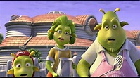 Planet 51 - Official Trailer - YouTube