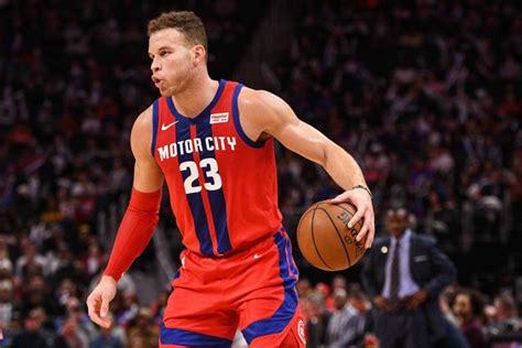 NBA power rankings: Nets take over top spot, Warriors free ...