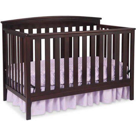 delta crib 4 in 1 delta children gateway 4 in 1 convertible crib