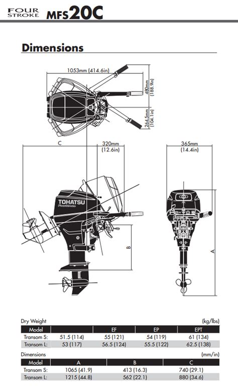 Outboard Engine Wiring Diagram by Tohatsu Outboard Motor Wiring Diagram Impremedia Net