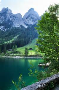 Gosau Austria