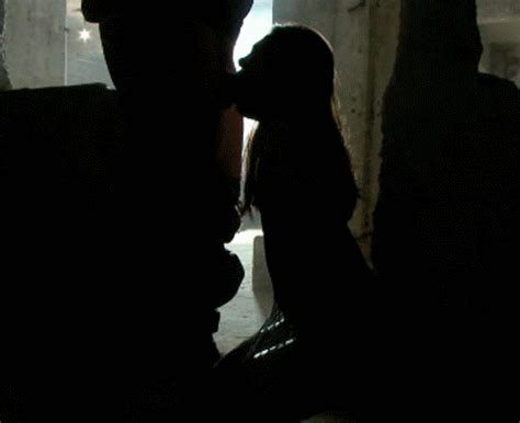 silhouette blowjobs hardcore pictures pictures sorted by rating luscious