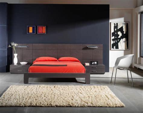 fotos de dormitorios de estilo moderno de renova interiors c 243 mo decorar un dormitorio moderno