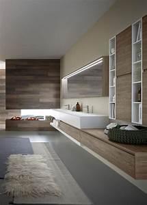 idea groupe salle de bain choosewellco With idea groupe salle de bain