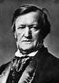 Wagner, Richard (1813–1883), Komponist – BMLO