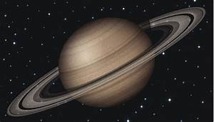 Saturn Planet Pictures Real Life - Pics about space
