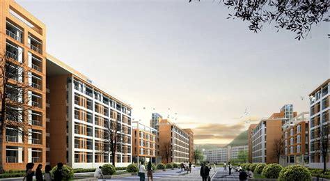 south china university  technology accommodation book
