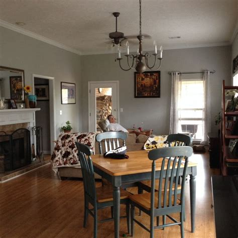 new paint sherman williams quot french gray quot living rooms