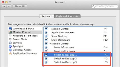 excel shortcut switch between worksheets mac top 10