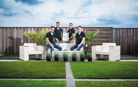 huis tuin toppers is een schoolvoorbeeld - Huis En Tuin Toppers