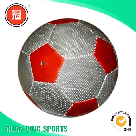 cheap  high quality remote control soccer ball buy