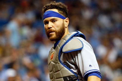 Who's Russell Martin? Bio-Wiki: Wife, Career, Parents, Net ...