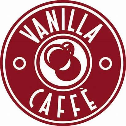 Vanilla Caffe Franco
