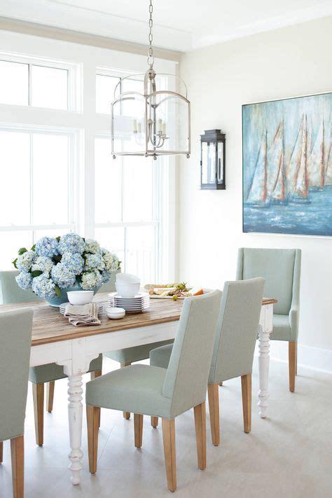 comedor estilo provenzal encaja perfecto en tu casa de
