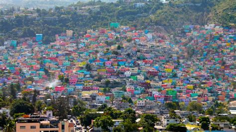 port au prince port au prince haiti must see places