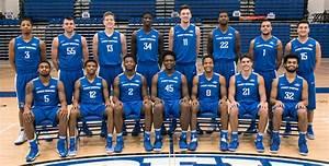 Wayne State University Basketball | 2017, 2018, 2019 Ford ...