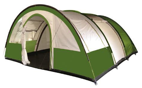 tente 8 places 4 chambres tentes 1 à 6 places matériel de cing accessoires cing