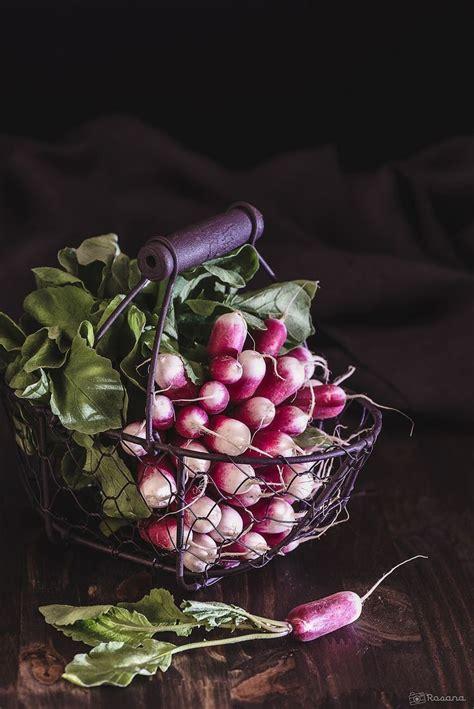 pin  terri laird  edibles   pinterest