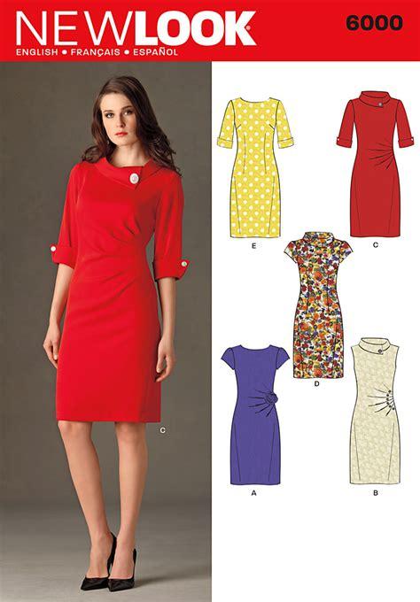 dresses for misses look 6000 misses 39 dresses