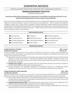 best best resume templates 2018 free download new resume With free resume templates 2018