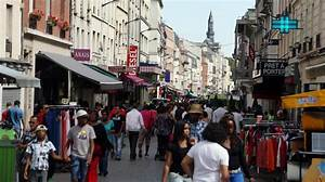 Le Mans Poitiers : non leur ville ne re oit pas d 39 argent pour accueillir des noirs du 9 3 ~ Medecine-chirurgie-esthetiques.com Avis de Voitures
